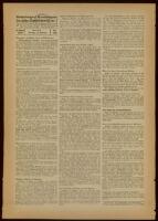 Deutsches Nachrichtenbüro. 5 Jahrg., Nr. 196, 1938 February 11, Nachmittags- und Abend-Ausgabe
