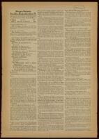 Deutsches Nachrichtenbüro. 5 Jahrg., Nr. 212, 1938 February 16, Morgen-Ausgabe