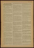 Deutsches Nachrichtenbüro. 5 Jahrg., Nr. 222, 1938 February 17, Zweite Mittags-Ausgabe