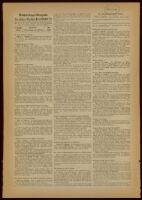 Deutsches Nachrichtenbüro. 5 Jahrg., Nr. 223, 1938 February 17, Nachtmittags-Ausgabe
