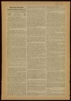 Deutsches Nachrichtenbüro. 5 Jahrg., Nr. 227, 1938 February 18, Vormittags-Ausgabe