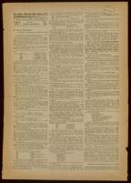 Deutsches Nachrichtenbüro. 5 Jahrg., Nr. 244, 1938 February 20