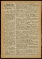 Deutsches Nachrichtenbüro. 5 Jahrg., Nr. 256, 1938 February 21, Nachtmittags-Ausgabe