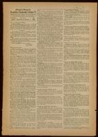 Deutsches Nachrichtenbüro. 5 Jahrg., Nr. 267, 1938 February 23, Morgen-Ausgabe