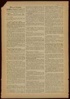 Deutsches Nachrichtenbüro. 5 Jahrg., Nr. 276, 1938 February 24, Mittags-Ausgabe