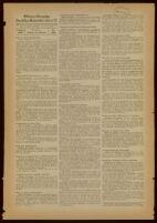 Deutsches Nachrichtenbüro. 5 Jahrg., Nr. 282, 1938 February 25, Mittags-Ausgabe