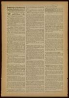 Deutsches Nachrichtenbüro. 5 Jahrg., Nr. 283, 1938 February 25, Nachmittags- und Abend-Ausgabe