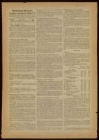 Deutsches Nachrichtenbüro. 5 Jahrg., Nr. 289, 1938 February 26, Nachmittags-Ausgabe