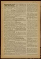 Deutsches Nachrichtenbüro. 5 Jahrg., Nr. 301, 1938 March 1, Zweite Nachtmittags-Ausgabe