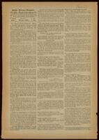 Deutsches Nachrichtenbüro. 5 Jahrg., Nr. 331, 1938 March 7, Zweite Morgen-Ausgabe