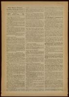 Deutsches Nachrichtenbüro. 5 Jahrg., Nr. 339, 1938 March 8, Erste Morgen-Ausgabe