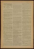Deutsches Nachrichtenbüro. 5 Jahrg., Nr. 342, 1938 March 8, Zweite Vormittags-Ausgabe