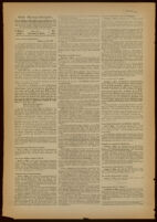Deutsches Nachrichtenbüro. 5 Jahrg., Nr. 343, 1938 March 8, Erste Mittags-Ausgabe