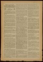 Deutsches Nachrichtenbüro. 5 Jahrg., Nr. 345, 1938 March 8, Nachmittags-Ausgabe