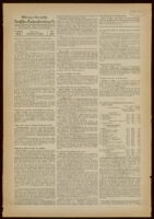 Deutsches Nachrichtenbüro. 5 Jahrg., Nr. 349, 1938 March 9, Mittags-Ausgabe