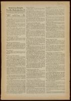 Deutsches Nachrichtenbüro. 5 Jahrg., Nr. 350, 1938 March 9, Nachmittags-Ausgabe