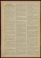 Deutsches Nachrichtenbüro. 5 Jahrg., Nr. 351, 1938 March 9, Abend-Ausgabe