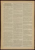 Deutsches Nachrichtenbüro. 5 Jahrg., Nr. 354, 1938 March 10, Vormittags-Ausgabe