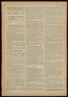 Deutsches Nachrichtenbüro. 5 Jahrg., Nr. 384, 1938 March 13