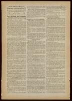 Deutsches Nachrichtenbüro. 5 Jahrg., Nr. 390, 1938 March 14, Zweite Morgen-Ausgabe