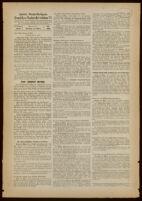 Deutsches Nachrichtenbüro. 5 Jahrg., Nr. 396, 1938 March 14, Zweite Nacht-Ausgabe