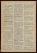 Deutsches Nachrichtenbüro. 5 Jahrg., Nr. 397, 1938 March 15, Morgen-Ausgabe