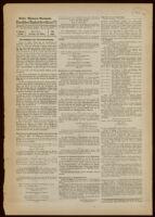 Deutsches Nachrichtenbüro. 5 Jahrg., Nr. 423, 1938 March 18, Erste Morgen-Ausgabe