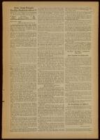 Deutsches Nachrichtenbüro. 5 Jahrg., Nr. 432, 1938 March 18, Dritte Nacht-Ausgabe
