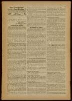 Deutsches Nachrichtenbüro. 5 Jahrg., Nr. 433, 1938 March 18, Vierte Nacht-Ausgabe