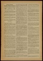 Deutsches Nachrichtenbüro. 5 Jahrg., Nr. 434, 1938 March 19, Morgen-Ausgabe