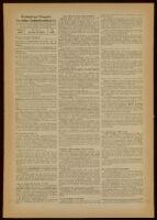Deutsches Nachrichtenbüro. 5 Jahrg., Nr. 472, 1938 March 25, Nachmittags-Ausgabe