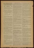 Deutsches Nachrichtenbüro. 5 Jahrg., Nr. 515, 1938 March 30, Zweite Nachmittags-Ausgabe