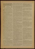 Deutsches Nachrichtenbüro. 5 Jahrg., Nr. 549, 1938 April 4, Zweite Vormittags-Ausgabe