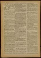 Deutsches Nachrichtenbüro. 5 Jahrg., Nr. 553, 1938 April 4, Vierte Mittags-Ausgabe