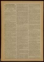 Deutsches Nachrichtenbüro. 5 Jahrg., Nr. 556, 1938 April 4, Zweite Abend-Ausgabe