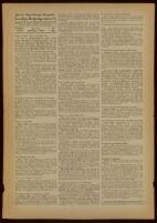 Deutsches Nachrichtenbüro. 5 Jahrg., Nr. 561, 1938 April 5, Zweite Vormittags-Ausgabe