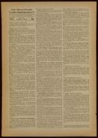 Deutsches Nachrichtenbüro. 5 Jahrg., Nr. 562, 1938 April 5, Erste Mittags-Ausgabe