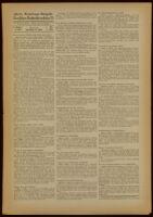 Deutsches Nachrichtenbüro. 5 Jahrg., Nr. 571, 1938 April 6, Zweite Vormittags-Ausgabe