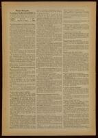 Deutsches Nachrichtenbüro. 5 Jahrg., Nr. 620, 1938 April 11, Nacht-Ausgabe