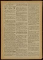 Deutsches Nachrichtenbüro. 5 Jahrg., Nr. 622, 1938 April 12, Vormittags-Ausgabe