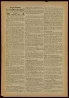 Deutsches Nachrichtenbüro. 5 Jahrg., Nr. 630, 1938 April 14, Morgen-Ausgabe
