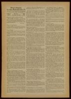 Deutsches Nachrichtenbüro. 5 Jahrg., Nr. 634, 1938 April 16, Morgen-Ausgabe