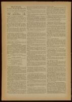 Deutsches Nachrichtenbüro. 5 Jahrg., Nr. 651, 1938 April 20, Abend-Ausgabe