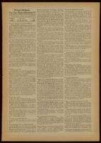 Deutsches Nachrichtenbüro. 5 Jahrg., Nr. 698, 1938 April 29, Morgen-Ausgabe