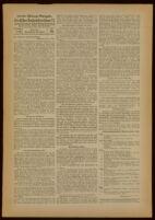 Deutsches Nachrichtenbüro. 5 Jahrg., Nr. 708, 1938 April 30, Zweite Mittags-Ausgabe