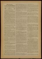 Deutsches Nachrichtenbüro. 5 Jahrg., Nr. 752, 1938 May 5, Abend-Ausgabe
