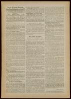 Deutsches Nachrichtenbüro. 5 Jahrg., Nr. 771, 1938 May 9, Zweite Mittags-Ausgabe