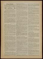 Deutsches Nachrichtenbüro. 5 Jahrg., Nr. 788, 1938 May 11, Mittags-Ausgabe
