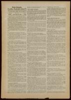 Deutsches Nachrichtenbüro. 5 Jahrg., Nr. 795, 1938 May 12, Nacht-Ausgabe