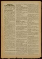 Deutsches Nachrichtenbüro. 5 Jahrg., Nr. 800, 1938 May 13, Nacht-Ausgabe